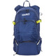 SOURCE Ride Backpack 15 L Dark Blue/Green